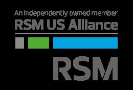 rsm-logo-2